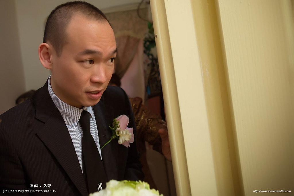 20130407-涵琪佳玲婚禮-儀式-278