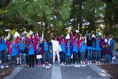 ArboretumWMSG-5570