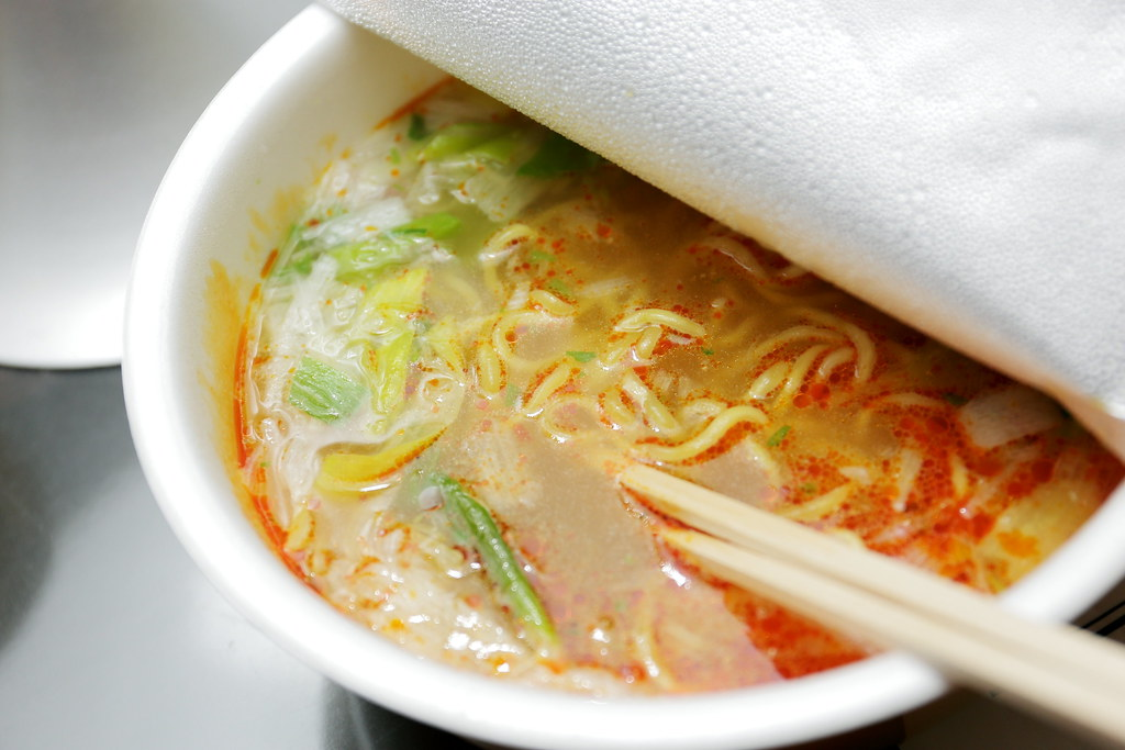 2013 Tokyo Food_368