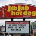 Small photo of Jib Jab Hot Dog Shoppe - Girard, OH