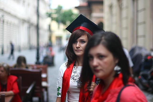 absolvire5