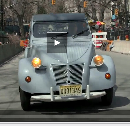 Comedians In Cars Getting Coffee New Season