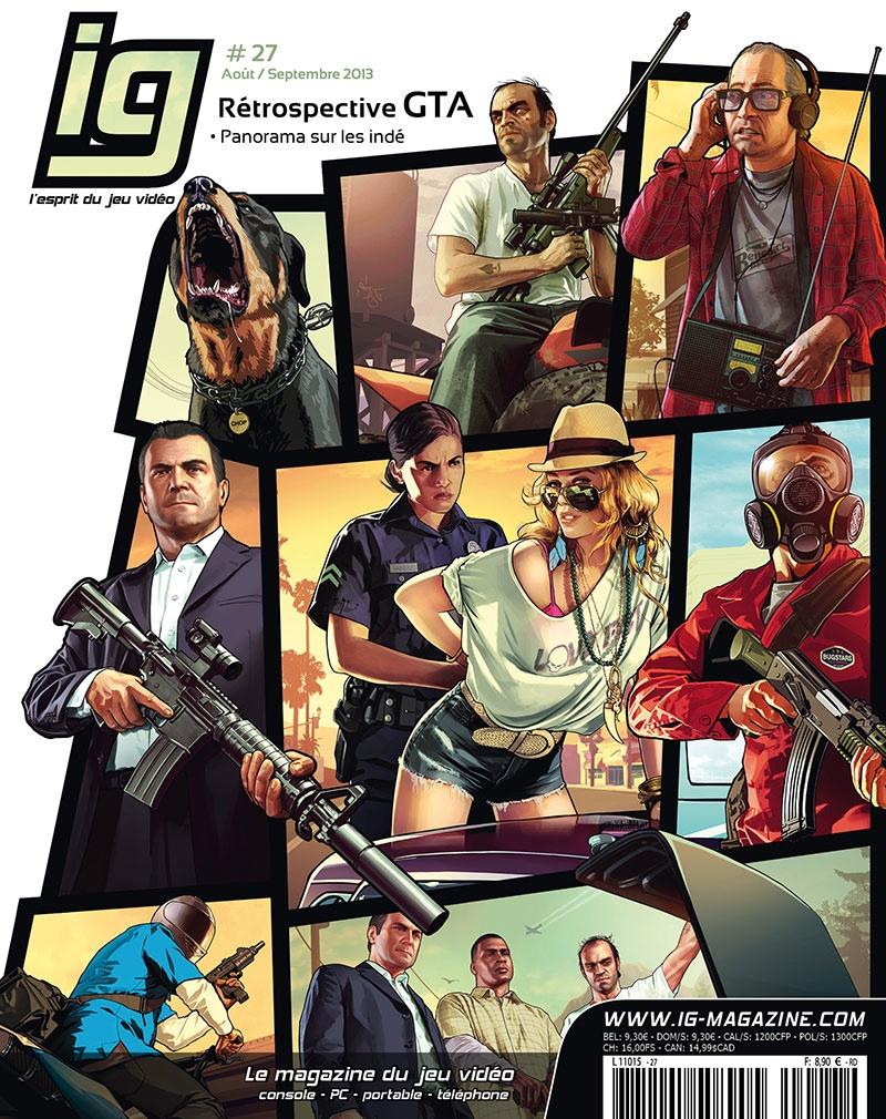 IG Magazine - Page 2 9208146310_7f0c8488b3_o