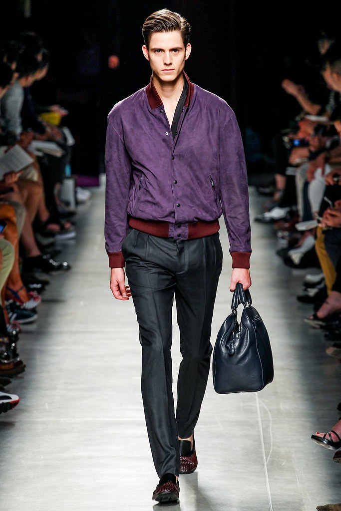 SS14 Milan Bottega Veneta028_Luuk van Os(vogue.co.uk)