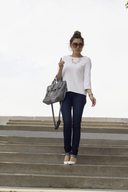 lucky magazine contributor,fashion blogger,lovefashionlivelife,joann doan,style blogger,stylist,what i wore,my style,fashion diaries,outfit,lulule,wardrobe,accessories,jewelry