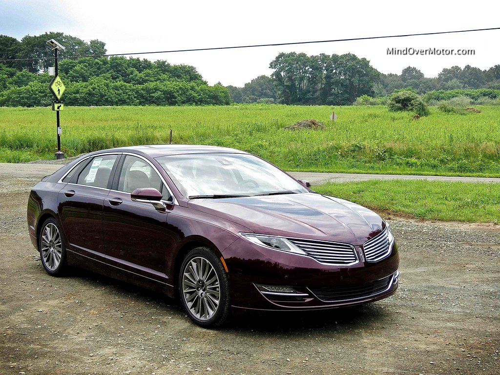 lincoln sdn in goldsboro dodge raleigh used jeep mkz fayetteville nc chrysler ram classic fwd