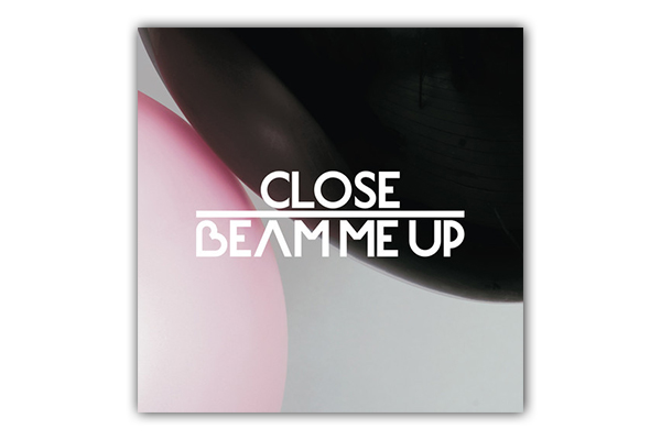 close-beam-ft-charlene-soraia-scuba-george-fitzgerald-remix