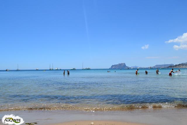 playa-el-portet-moraira-teulada-descubriendo-alicante-097
