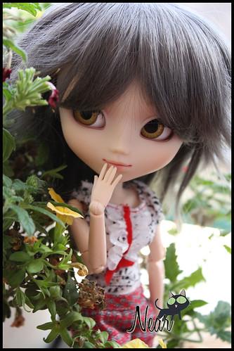 Kabuki                                 9286572790_0c603eda0b
