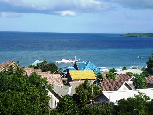 Sulawesi13-Bira-Tour-Village (3)