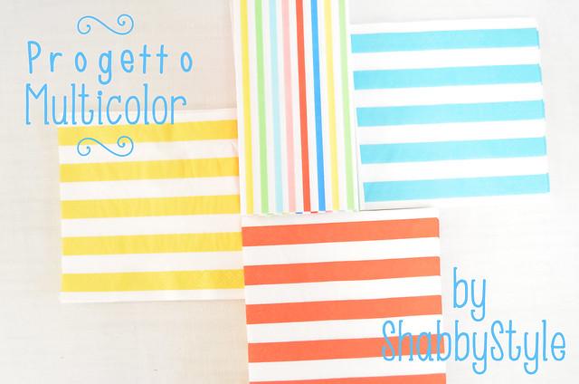 multicolor 004