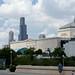 Chicago_20130719_1073