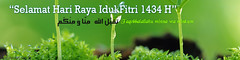 kartu-lebaran-idul-fitri-07
