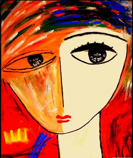 FacesV1
