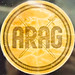 Small photo of ARAG