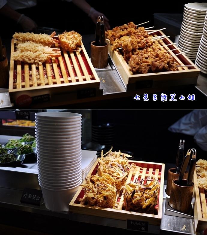 8 稻禾烏龍麵