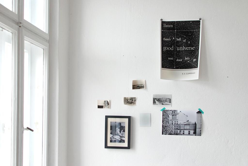 Katrin Katinka Huth - Online Konzepterin - Berlin / Zürich