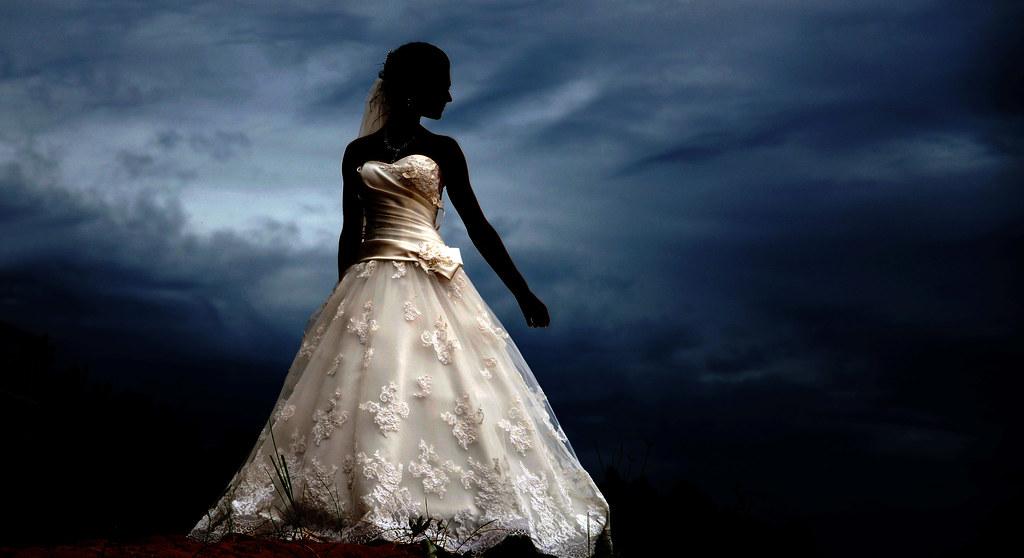 アラフォー アラサー 結婚できない理由