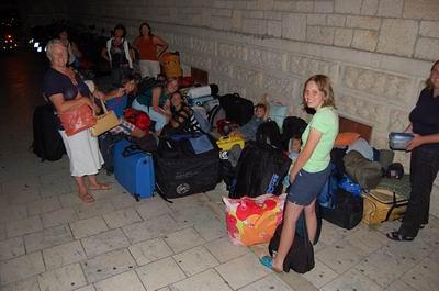 Kroatien-Bodul 2006_38