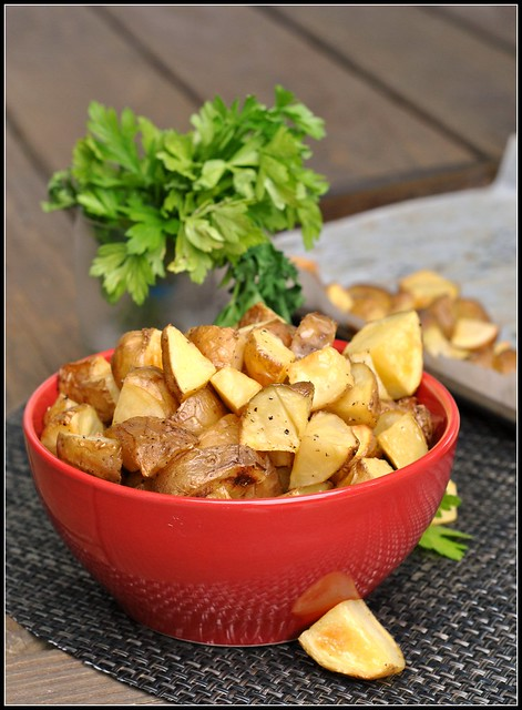 saltandvinegarpotatoes3