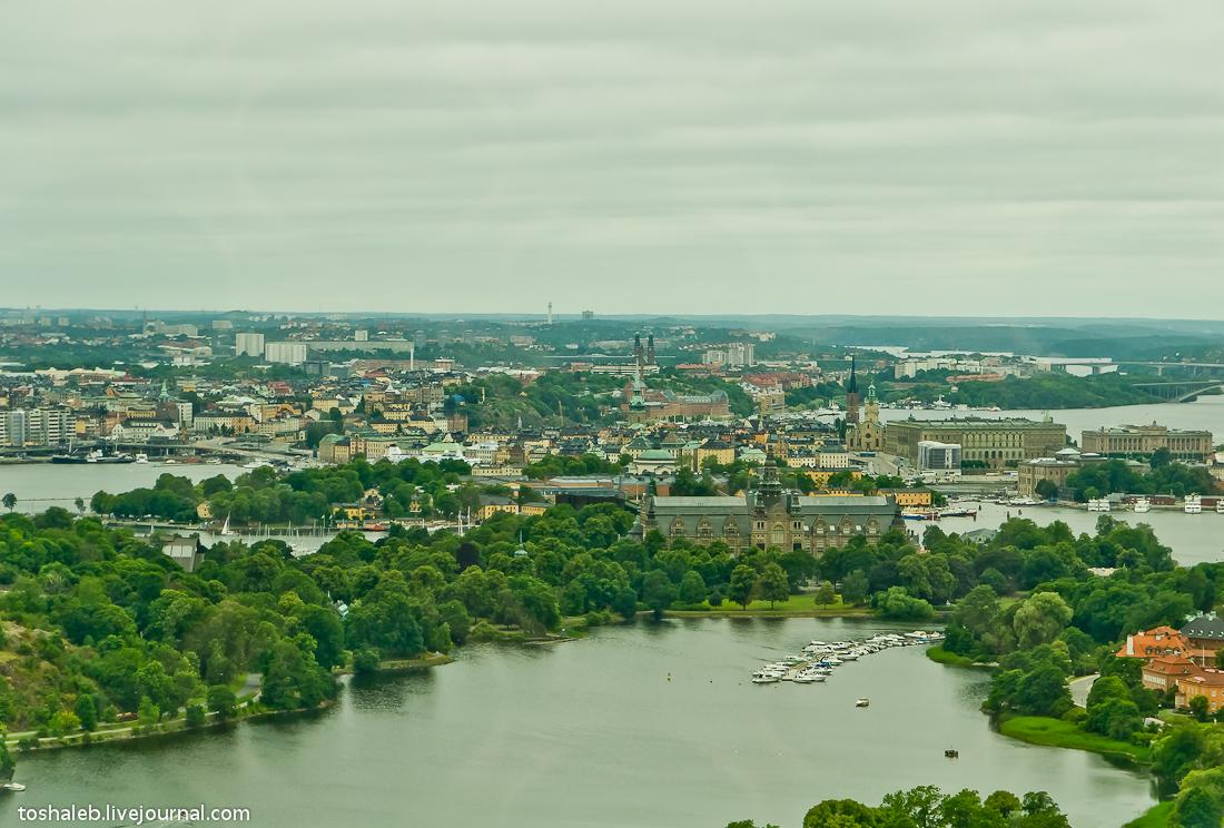 Stockholm_Tower-4