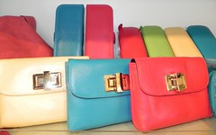 Rowallan-Cross-Body-Bags