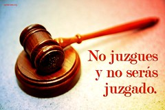 no_juzgues