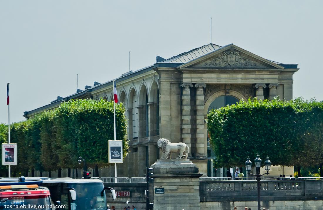 Paris_1-16