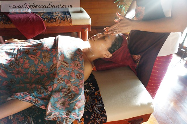 IShan spa - langkawi - best spa in langkawi - review-029
