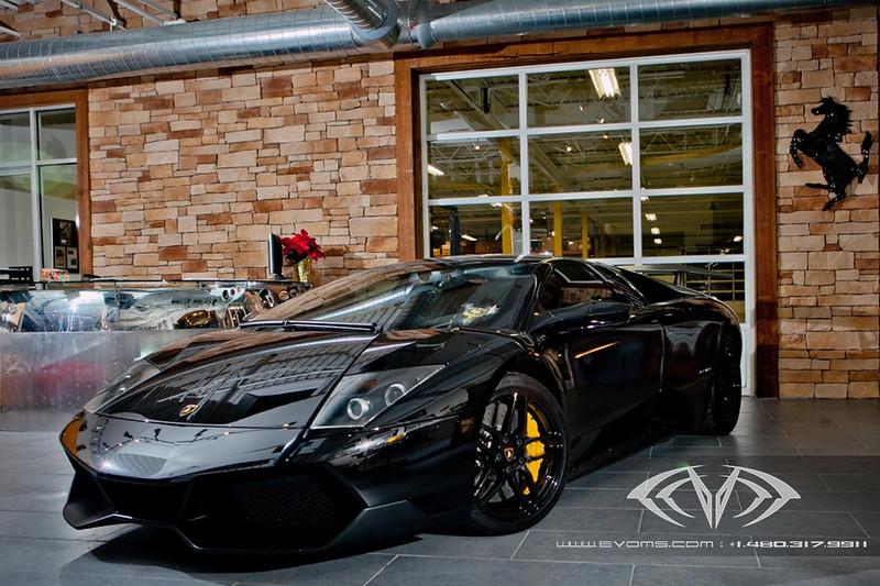 Lamborghiniip670-4sv0023