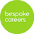 to BespokeCareers' photostream page