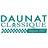Daunat Classique Tour Auto 2014 photoset