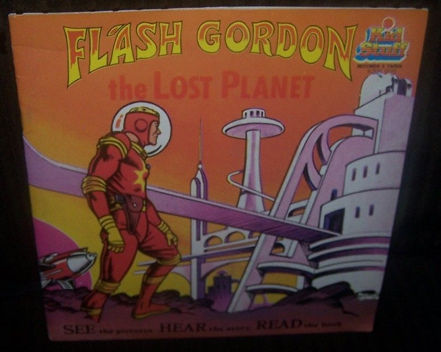 bookrecord_flashgordonlost