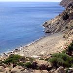 Ryakas Ikaria Sept 2013 001