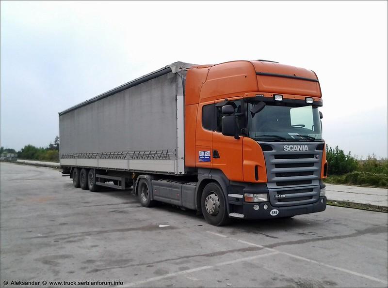 Scania R         - Page 12 10140477434_24ae146592_c