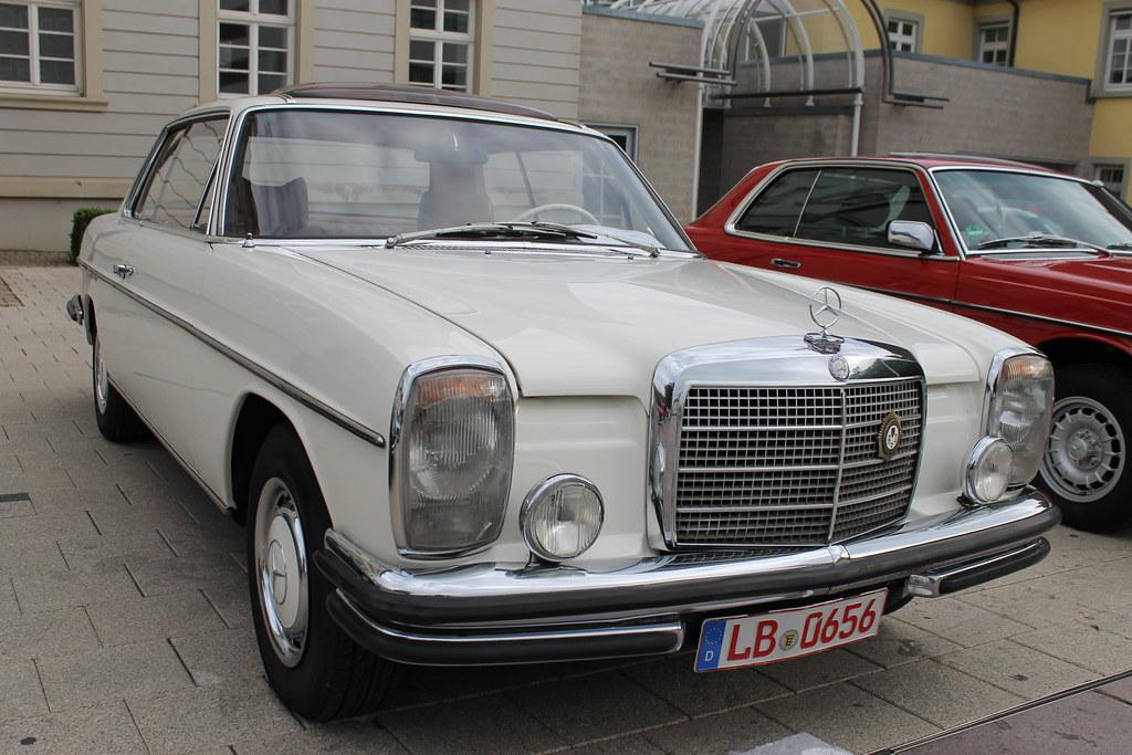 W115 paint codes mercedes benz forum for Mercedes benz paint color codes