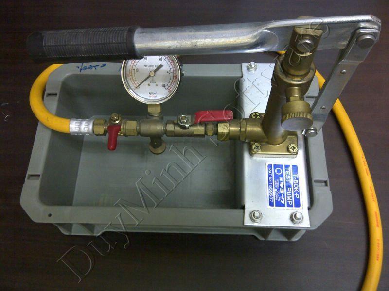 Thiết bị thử áp lực ống nước 14028262095_b60abdc4ea_o