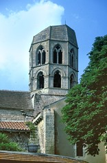 Vicq (Allier) - Photo of Saint-Priest-d'Andelot