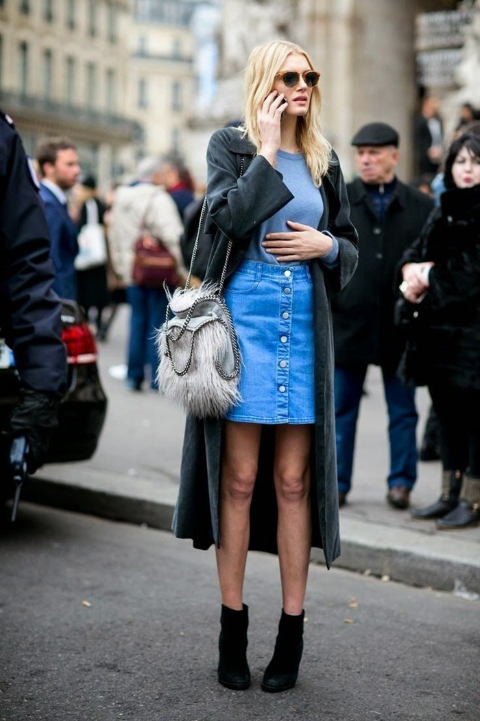 front-button-skirt-11