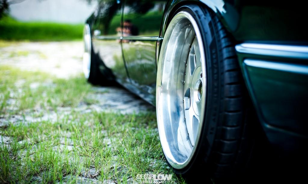 Mercy-W124-darkgreen_12