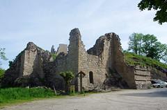 Fort Gibraltar