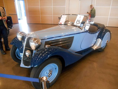 011 FrazerNash-BMW 319-55 1936