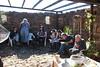 lunch Gervasoni homestead_9245