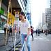 #UmbrellaRevolution #985