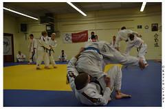 20131013_gezamelijke judotraining met Lokeren, Beveren, sinaai, berlare10 copy
