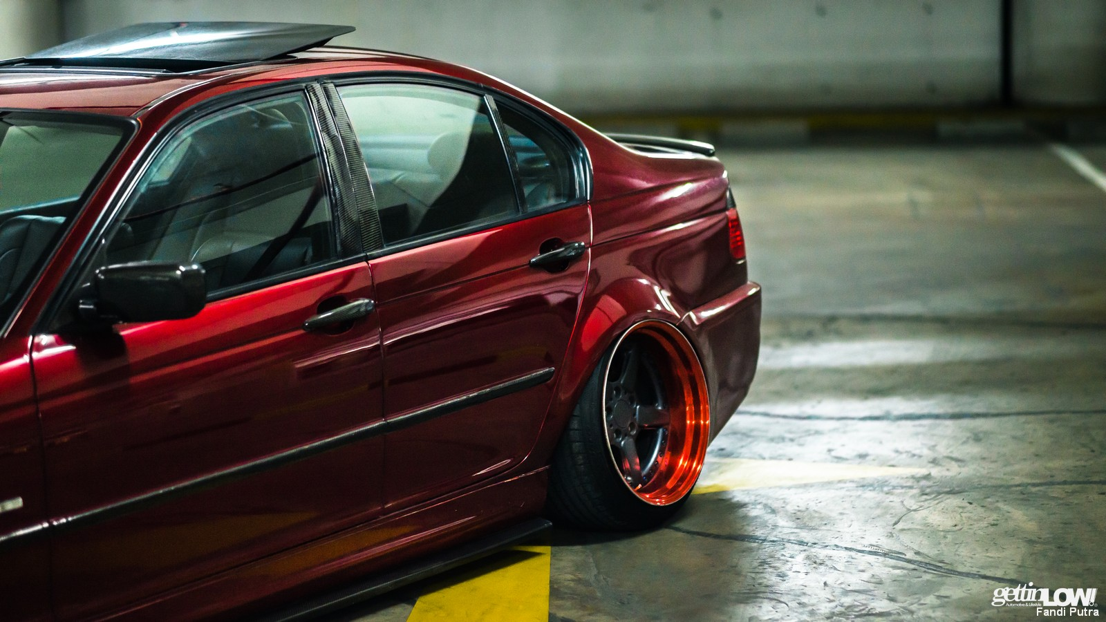 BMW-Maroon-gesrex_11
