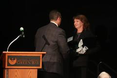 alumni awards-22
