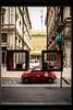 Vintage Tour Milano by -dow-