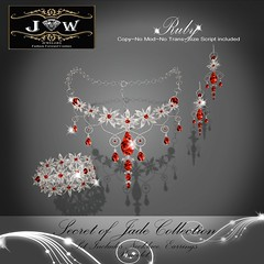 J&W-Jewelers-Secret-of-jade-collection-ruby