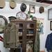 Ontonagon County Historical Museum September 2016-29